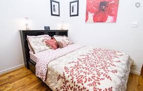 chambre d hote york chambre d hote york manhattan 19 images brand built luxury