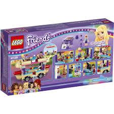 lego kitchen island lego friends amusement park walmart next idolza