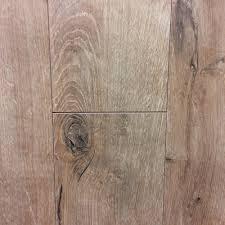 Laminate Flooring 10mm Laminate Flooring