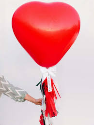 Balloon Diy Decorations 38 Easy Valentine Decor Ideas Diy Projects For Teens