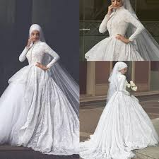 plus size wedding dresses with pockets wedding dresses with lace 2016 muslim gown wedding