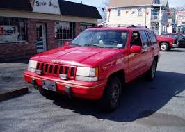 jeep grand 1995 limited 1995 jeep grand 1995 jeep grand limited for
