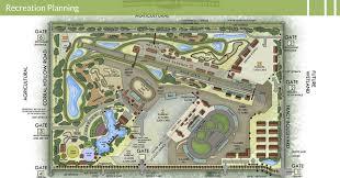 meltondg com recreation planning park system master planning
