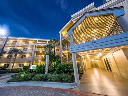 condo hotel marriott imperial palm orlando fl booking com