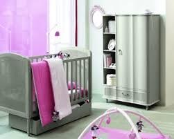 jacadi chambre bébé poupée