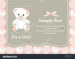 themes minnie mouse invitation card editor with minnie mouse