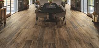 Laminate Barnwood Flooring Barn Wood Series Elegant Flooring