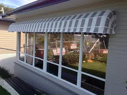 Dutch Awnings Awnings U2013 Vertical Limits Blinds And Awnings