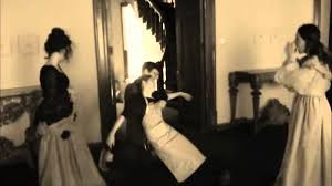 the canterville ghost oscar wilde youtube