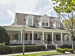 southern home plans u2013 modern house