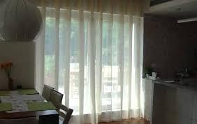 Gardinen Modern Wohnzimmer Braun Gardinen Ideen Wohnzimmer Modern Downshoredrift Com