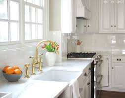 waterworks kitchen faucets kitchen unlacquered brass kitchen faucet with splendid