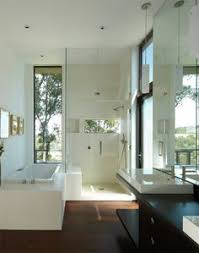 ideas for small modern bathrooms home art design ideas and