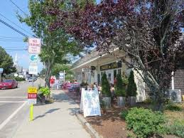 Downtown Cape Cod - ocean u0027s favorite sleeps 10 walk to homeaway harwich port