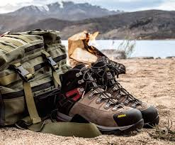 womens boots lifetime warranty the amazing warranties of the outdoors industry