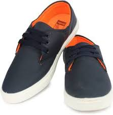 Footwear Buddies Footwear Buy Buddies Footwear Online At Best Prices In