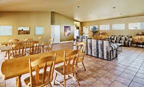monticello manor affordable apartments in san antonio tx
