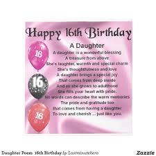happiness quotes captivating happy 16th birthday quotes happy