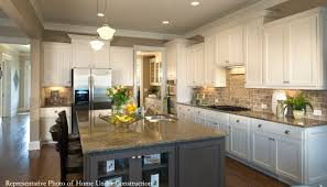 the chesapeake john wieland homes and neighborhoods new homes