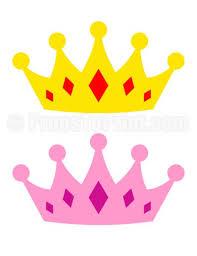 25 crown template ideas templates crown