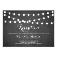 Reception Cards Reception Cards Photocards Invitations U0026 More
