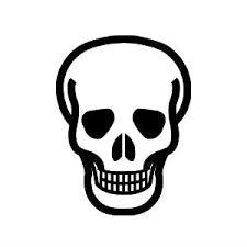 small tattoo designs 25 tiny tattoos skull tattoos the