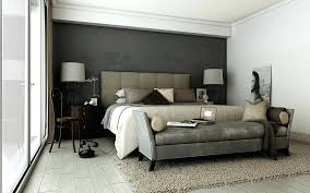 Bedrooms Interiors Designing Ideas Brown And Gray Bedroom Ideas Gray Bedroom Ideas Grey Brown Taupe