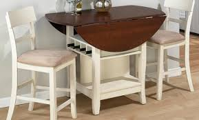 Furniture Counter Stools Ikea Ebay by Table Enchanting White Kitchen Table And Chairs Ikea Great