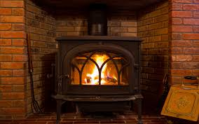 Fireplace Stores In New Jersey by Repairs East Stroudsburg Pa A Sweeping Beauty Chimney