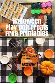 Free Printable Halloween Crafts by 30 Best Family Halloween Costume Ideas Images On Pinterest