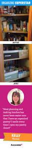 alejandratv 36 best kitchen organization tips images on pinterest kitchen