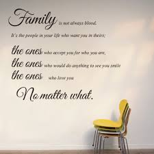 wall decals letters cheap color the walls of your house wall decals letters cheap wall decal mural quote lettering living room decors sticker in