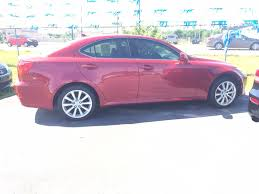 lexus lease loss payee clause 2007 lexus is250 abernathy motors
