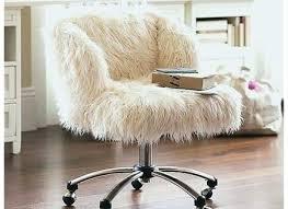 pink furry desk chair pink furry desk chair office design