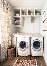 laundry room in kitchen ideas small laundry room ideas small but functional laundry room