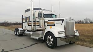 new kenworth w900l for sale kenworth icon 900 cars for sale