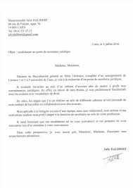 Lettre De Motivation Stage Esthéticienne Lettre De Motivation Stage Cabinet D Avocat Archives Barreau Caen