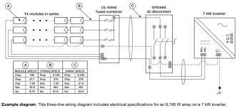 wiring diagram for inverter the best wiring diagram 2017