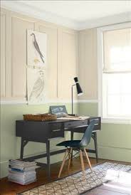 saved color selections benjamin moore and room
