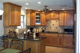 renovating kitchens ideas renovating kitchen ideas luxury renovating kitchens ideas fresh in