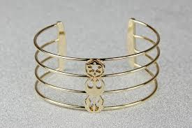 bracelet review images Review star wars symbols cuff bracelet the kessel runway jpg