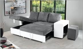 canapé d angle chateau d ax fauteuil chateau d ax 306686 canape canape d angle convertible blanc