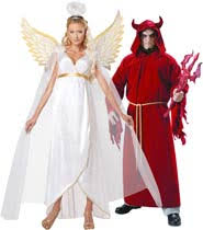 Caveman Couples Halloween Costumes Couples Halloween Costumes Costume Craze