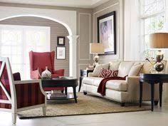 Thomasville Ashby Sofa by Thomasville Furniture Highlife 4 Seat Sofa Take A Seat