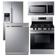 best black friday deals for appliance bundles kitchen appliances kitchen appliance packages jcpenney