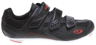 bike footwear on sale giro treble bike shoes up to 55 off