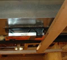 nice decoration basement heaters stylish inspiration best electric