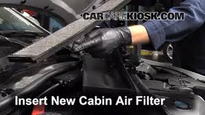 bmw 335i windshield replacement cabin filter replacement bmw 335i 2006 2013 2011 bmw 335i 3 0l