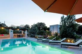 vacation homes relax puglia limited