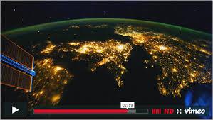 Northern Lights Avionics Google Calendar Bill Mullins U0027 Weblog Tech Thoughts